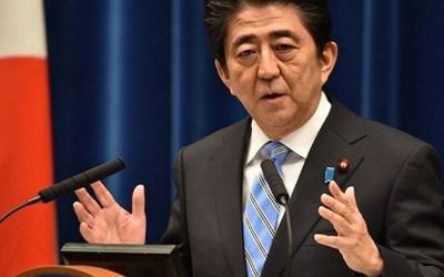 الحكومة اليابانية تستقيل بالكامل.. وآبي يجري تعديلات فيها وبقيادة حزبه الحاكم