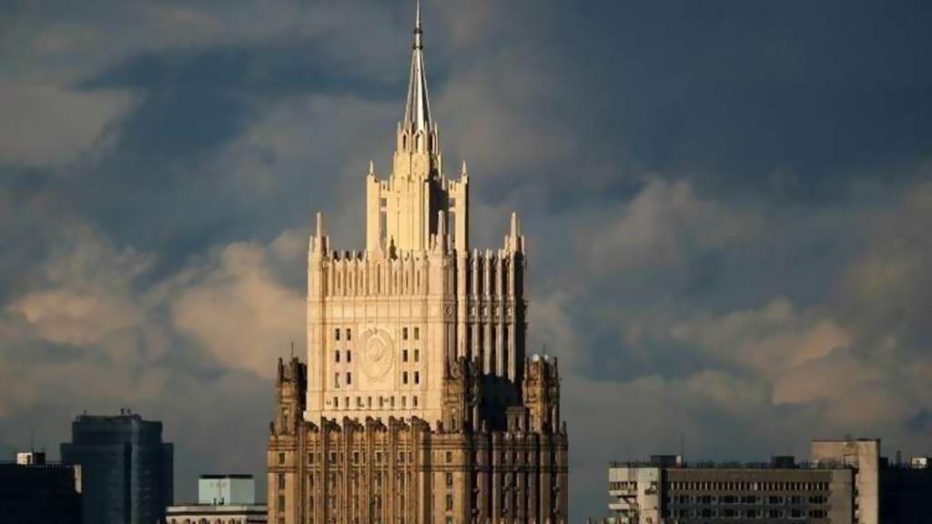 روسيا ستنشر المزيد من أنظمة إس 400 في شبه جزيرة القرم