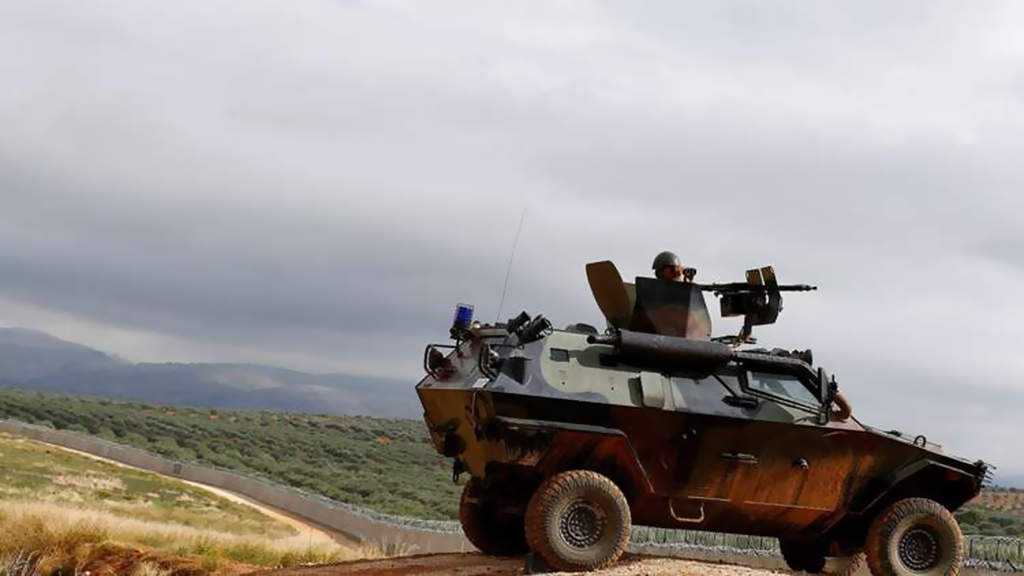 أنقرة: دوريات مشتركة مع واشنطن في منبج قريبا ونعمل مع موسكو على إخراج الإرهابيين من إدلب