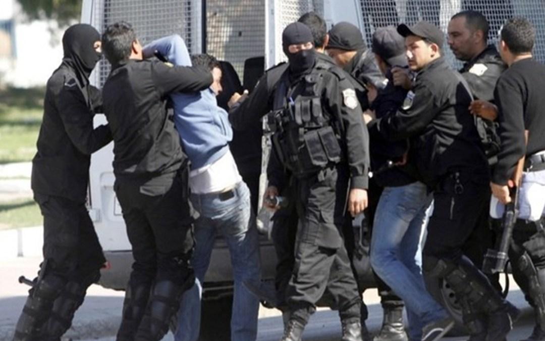 تونس تطيح بخليّة لتمويل الإرهابيين في سوريا