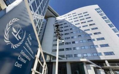 العدل الدولية تنظر في شكوى طهران ضد واشنطن لتجميدها أرصدة إيرانية