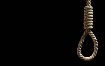 ماليزيا قررت إلغاء عقوبة الإعدام