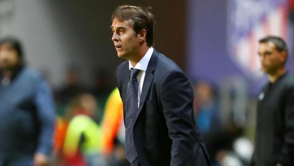 بعد كارثة الكلاسيكو.. كم ستكلّف إقالة لوبتيغي من ريال مدريد؟