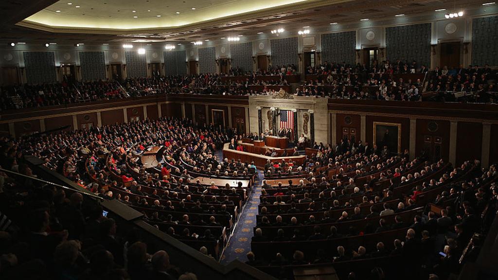 الكونغرس الأميركي لم يتبلغ مسبقا بقرار اغتيال سليماني