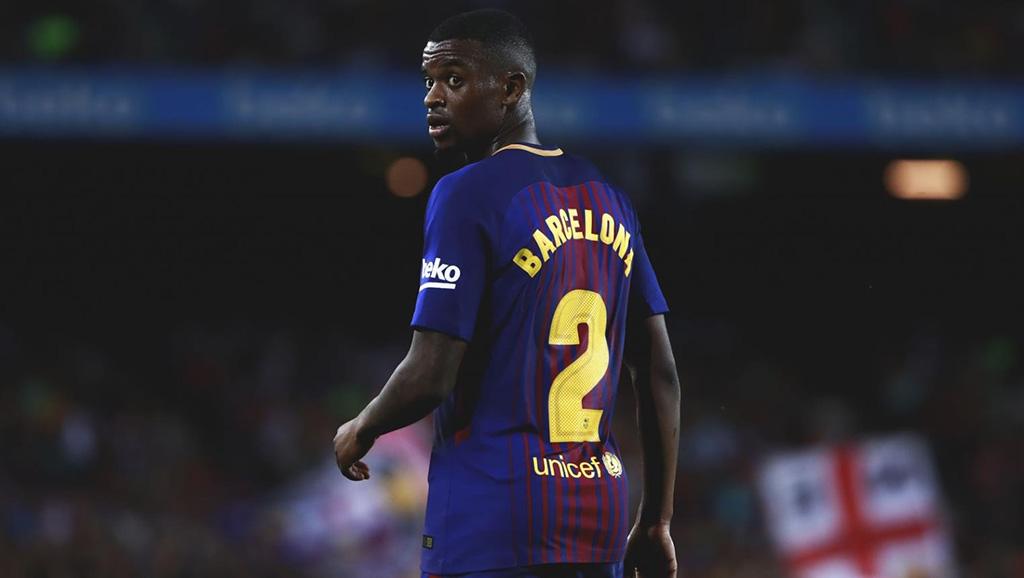 هذا اللاعب يُغرّم خزائن برشلونة 5 ملايين يورو!