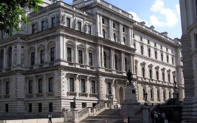 لندن: تنظيم داعش لم يهزم بعد في سوريا