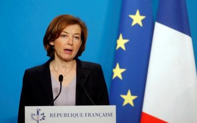 باريس: قرار ترامب الانسحاب من سوريا ترك أثرا خطيرا