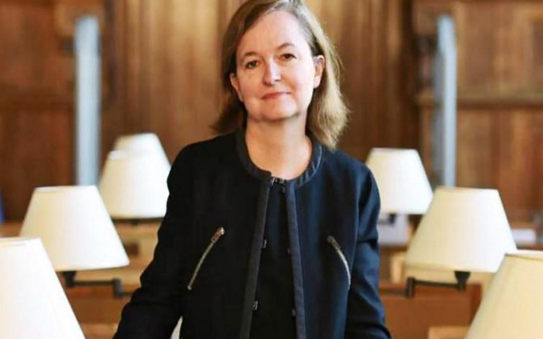 الوزيرة الفرنسية للشؤون الأوروبية: فرنسا تبقى ملتزمة عسكريا في سوريا