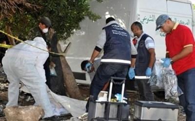 توقيف المشتبه فيه بمقتل السائحتين في جبال الاطلس المغربية