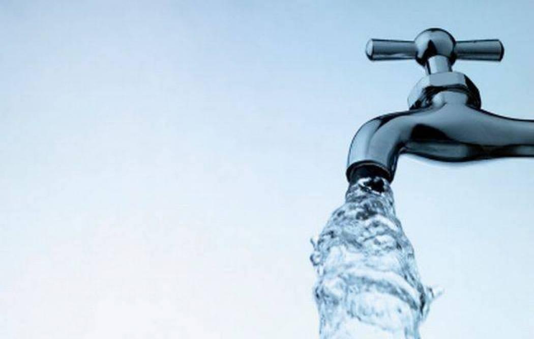 مياه لبنان الجنوبي: رسوم مياه 2021 قيد التحصيل