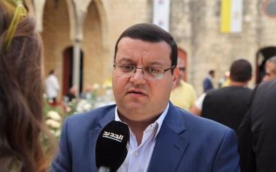التوحيد العربي ردا على الريس: اذا كان هناك عسس مخابرات فهو معلمك
