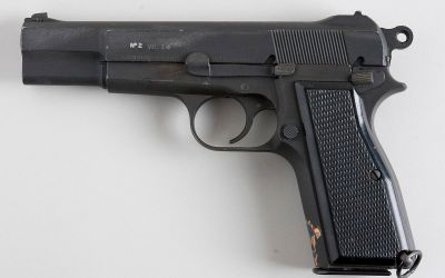 قوى الأمن دعت المواطنين لعدم إطلاق النار بالمناسبات المختلفة: ظاهرة متخلفة وقاتلة