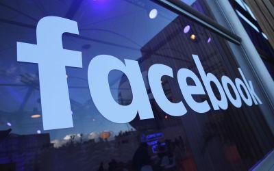 أميركا تتفاوض مع فيسبوك بشأن غرامة بمليارات الدولارات