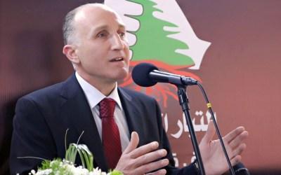 التيار الاسعدي: زيارات ساترفيلد الى لبنان مشبوهة وخطيرة