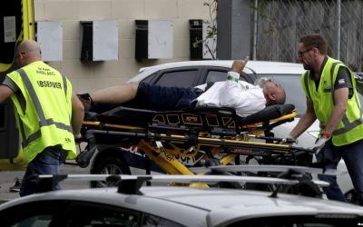 سلطات أستراليا تعزز الأمن حول المساجد وأماكن العبادة بعد اعتداء نيوزيلندا