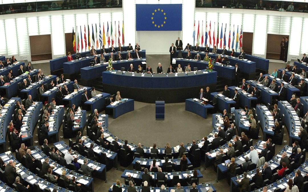 الاتحاد الأوروبي يقترح فتح الحدود بين دوله تدريجيا مطلع الشهر المقبل