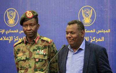 السودان.. إخفاق المفاوضات والجيش يرفض أن يرأس مدني المجلس السيادي