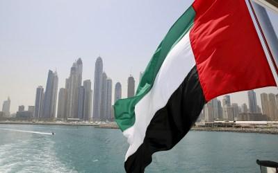 تقرير فانا الاقتصادي عن الإمارات: علامات التعافي تعيد الثقة.. والمركزي يتوقع نموا قويا للناتج المحلي في 2021