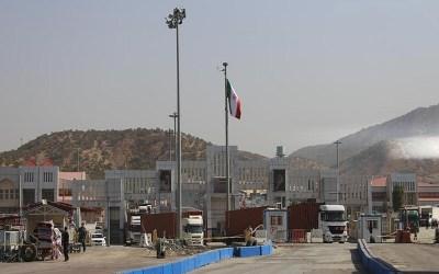 واشنطن تمدّد الإعفاء الممنوح لبغداد لاستيراد الطاقة من طهران