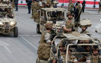 التوحيد العربي يستنكر الإعتداء على الجيش ويدعو لملاحقة المرتكبين