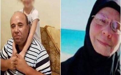 أمانة الإعلام في حزب التوحيد العربي إستنكرت حادثة الجية ودعت لضمان حرية التنقل وحرية التعبير والتظاهر