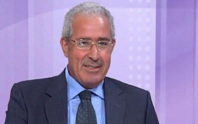 أمانة الإعلام في حزب التوحيد العربي تستنكر ما تعرّض له النائب فادي الأعور في راشيا