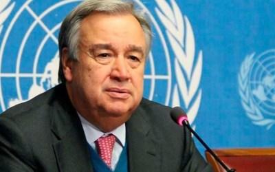 مجلس الأمن: لاحترام الهدنة الجديدة في ناغورنو قره باغ