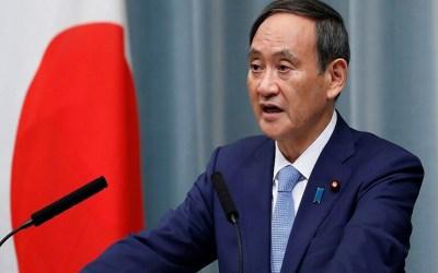 طوكيو تعلق على رغبة ترامب في دعوة روسيا ودول أخرى إلى قمة G7
