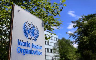 """""""الصحة العالمية"""": كورونا المتحور رُصد في 60 دولة على الأقل"""