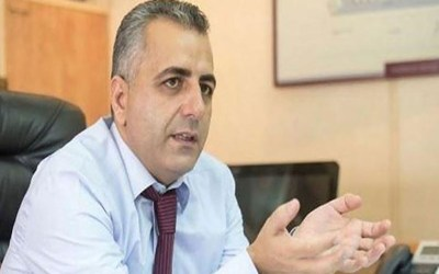 كركي حذر الجهات المتعاملة مع الصندوق من مخالفة القوانين تحت طائلة العقوبات