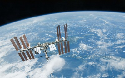 روسيا تتجه لعدم المشاركة في مشروع المحطة الأميركية في مدار القمر