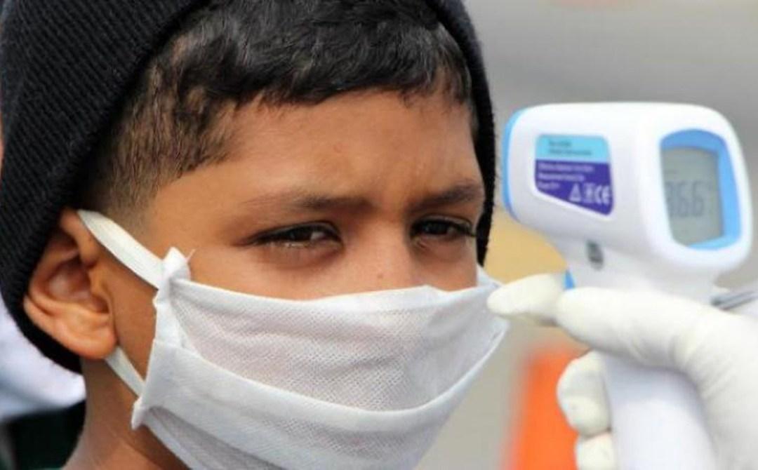 سلالة فيروس كورونا الجديدة: هل طفلكم في خطر؟