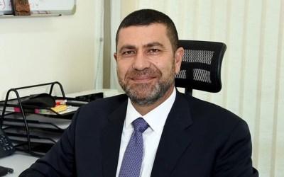 وزير الطاقة: سعر صفيحة البنزين قد يُصبح 65000 إذا أصبح الدعم على أساس 3900 ليرة لبنانية