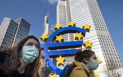 الاتحاد الأوروبي دخل الموجة الثالثة لكوفيد-19