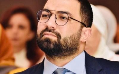 أمانة الرفق بالحيوانات رداً على موسى: لقاء الحريري بأردوغان مرتبط بسرقة شركة تلكوم التركية