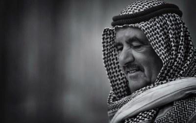 وفاة نائب حاكم دبي ووزير المالية في دولة الإمارات