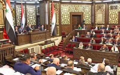 أربعة طلبات ترشح جديدة لمنصب الرئيس في سوريا.. والعدد يرتفع إلى 25