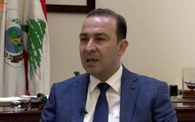 وزير الزراعة مرتضى:  يرفض المشاركة في مؤتمر للأمم المتحدة تديره السفيرة الإسرائيلية