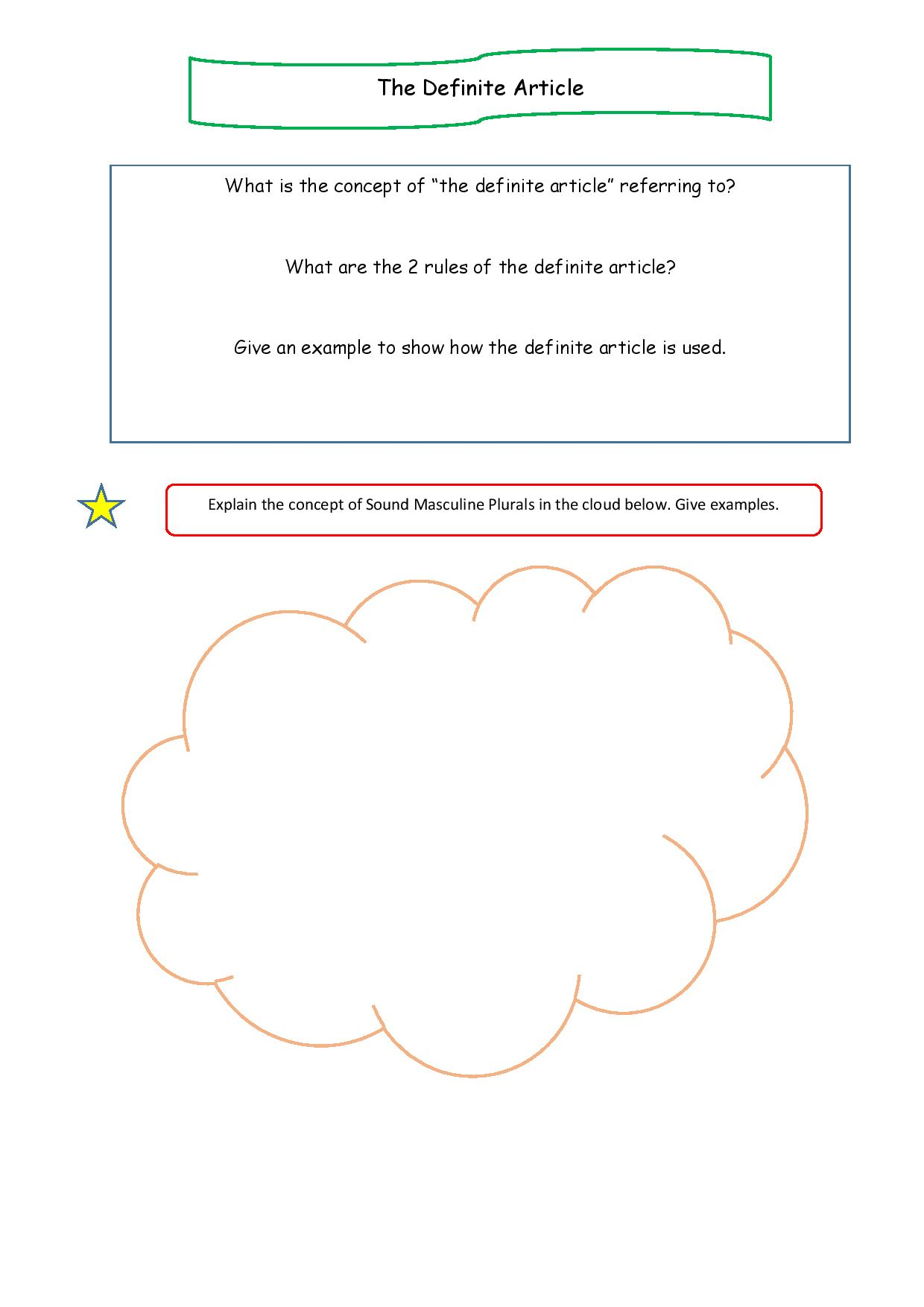 Anic Math Worksheet Anic Best Free Printable Worksheets