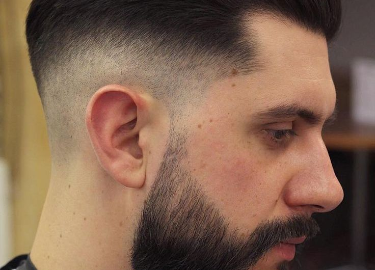 Mens Hairstyles For 2020 Best Mens Haircuts 2020 Latest Trends For Short And Medium Hairs
