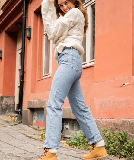 Street Style Trends 2020 For New Year Stylish Casual Outfits For Girls