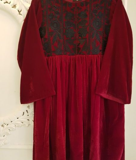 Agha Noor Pure Velvet Shirts Collection 2020 New Arrivals