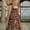 Latest Designer Wedding Dresses 2020 For Brides In Pakistan