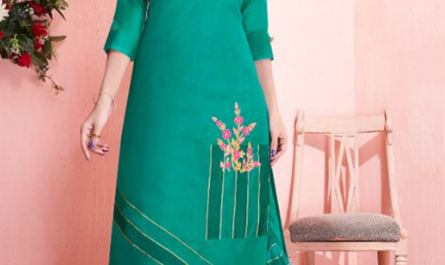 Latest Western Style Long Kurti Designs 2020Latest Western Style Long Kurti Designs 2020
