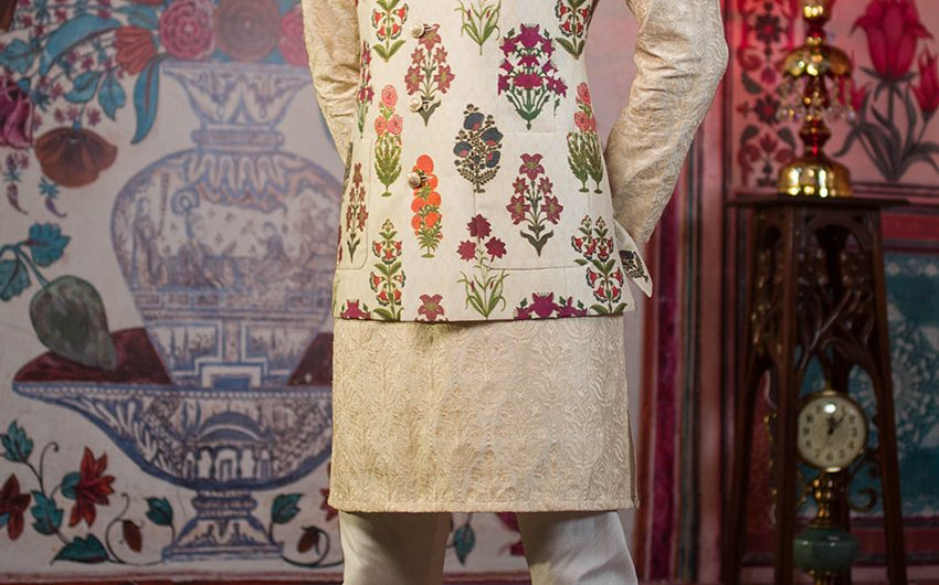 Wedding Wear Groom Dresses In Pakistan With Prices