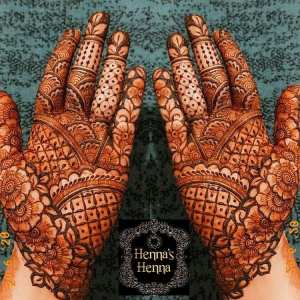 simple mehndi design 2021 photo