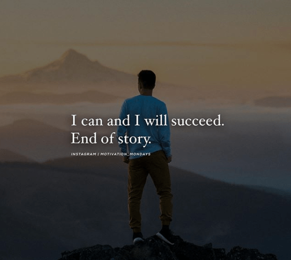 15 Glorious Motivational Quotes On Life Success 2020 Download New Images