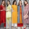 kurti for girls