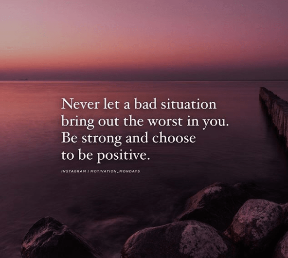 15 Super Motivational Quotes On Life 2020 Inspiring Success Quotes Images To Download