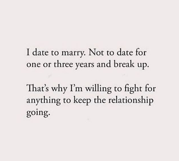 35 Latest Beautiful Quotes On Love 2020 Amazing Deep Quotes Images For Inspiration